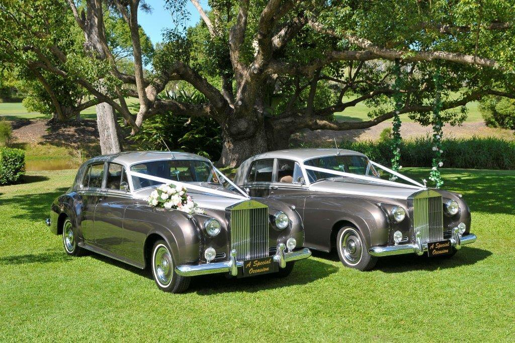 a special occasion rolls royce hire ideal bride. Black Bedroom Furniture Sets. Home Design Ideas