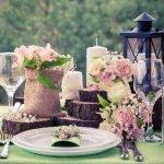 Hottest Wedding Trends in 2017