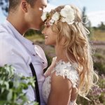 Wedding Planning Timeline in 43 Essential Steps