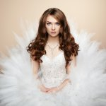 How to Choose the Perfect Wedding Dress…
