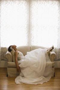 Stephanies Vintage Spa Bridal
