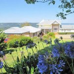 Your Perfect Wedding Venue….Blue Summit Cottages..