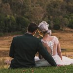 Choosing Your Wedding Venue with Photos in Mind…