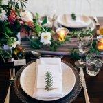 Planning a Midweek Wedding Advice……