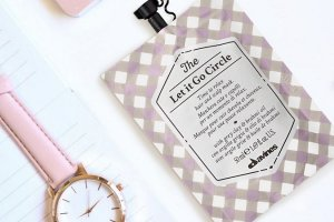 Davines Launch the Circle Chronicles Collection…..