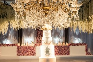 The Top 3 Tips For Planning A Luxury Wedding……