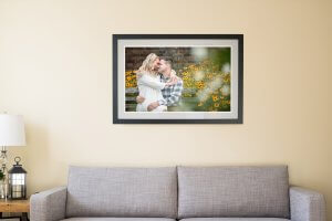 House Hunting Tips for Newlyweds……