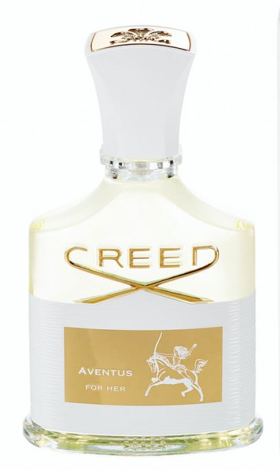 Luxury Niche fragrance houses Amouage and Creed have some